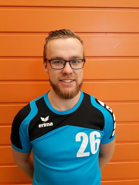 Gerrit Wehmeier